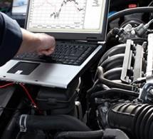 bmw-service-repairs