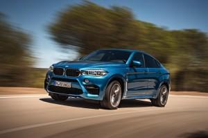 2015-BMW-X6-M-promo